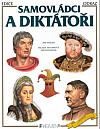 Samovládci a diktátoři