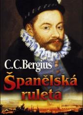 Španělská ruleta