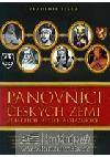 Panovníci českých zemí 1. ve faktech, mýtech a otaznících
