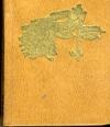 Milostné prstoklady obálka knihy