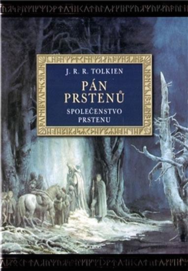 http://www.databazeknih.cz/knihy/pan-prstenu-spolecenstvo-prstenu-2