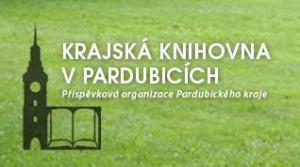 Krajská knihovna v Pardubicích (Pardubice)