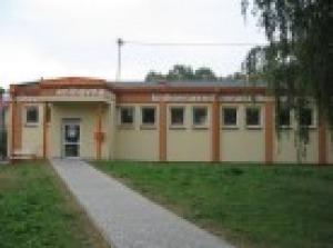 Knihovna města Ostravy - Vítkovice (Kutuzovova 14)