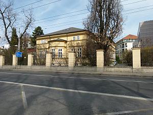 Jihočeská vědecká knihovna (České Budějovice)
