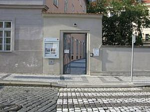 Hradčany (Praha 1)