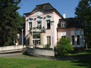 Knihovna Rožnov pod Radhoštěm (Rožnov pod Radhoštěm)
