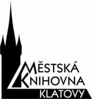 Městská knihovna Klatovy (Klatovy)