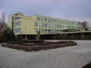 Knihovna města Plzně - Obvodní knihovna Bolevec (Plzeň)