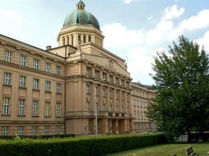 Centrální katolická knihovna KTF UK (Praha)