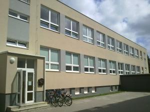 Městská knihovna Brumov-Bylnice (Brumov-Bylnice)