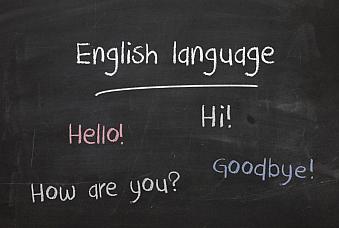 10 důvodů, proč se naučit anglicky