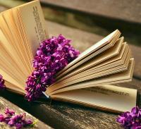 10 právě čtených knih podle uživatelů Databáze (duben)