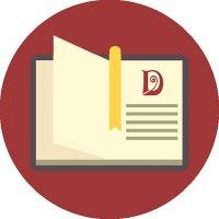 10 právě čtených knih podle uživatelů Databáze (říjen)