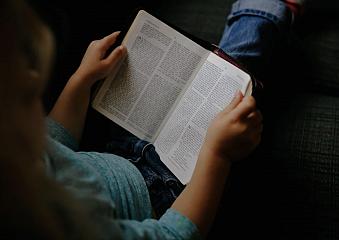 10 právě čtených knih podle uživatelů (červen)