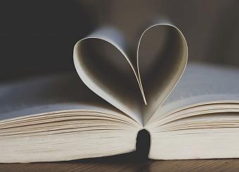 10 právě čtených knih podle uživatelů (prosinec)