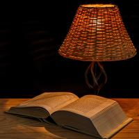 10 právě čtených knih podle uživatelů Databáze (leden)