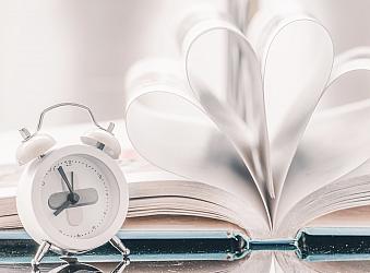 10 právě čtených knih podle uživatelů (červenec)