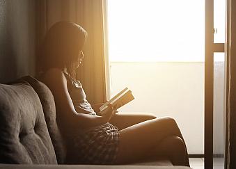 10 právě čtených knih podle uživatelů (duben)