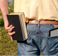 10 právě čtených knih podle uživatelů Databáze (srpen - září)
