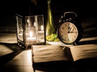 10 právě čtených knih podle uživatelů (srpen)