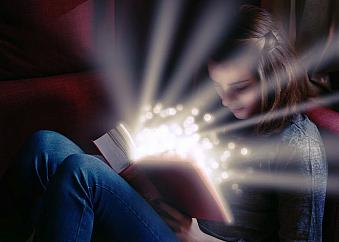 10 právě čtených knih podle uživatelů (květen)