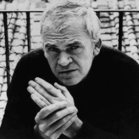 Milan Kundera v edici Pléiade