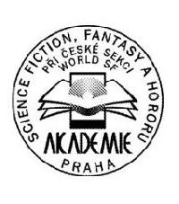 Nominace na Ceny Akademie SFFH za rok 2010