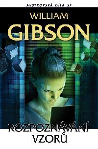 Rozpoznání vzorů Williama Gibsona