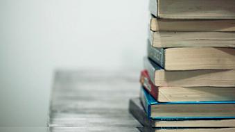 12. téma Čtenářské výzvy 2020