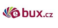Ebux.cz? Komfortní a jednoduchý způsob jak nakupovat a číst elektronické knihy