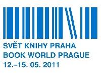 Svět knihy Praha 2011