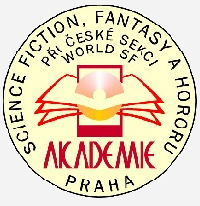 Ceny Akademie SFFH za rok 2010
