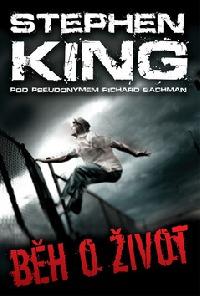 Běh o život Stephena Kinga