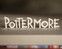 J. K. Rowling bude prodávat knihy o Harry Potterovi v elektronické podobě