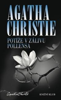 Knižní klub publikoval česky dosud nevydanou sbírku Agathy Christie