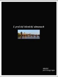 I. pražský básnický almanach