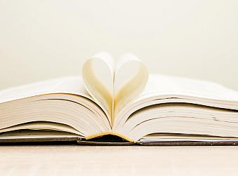 20 nejčtenějších knih Čtenářské výzvy 2018