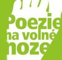 Festival Den poezie napříč republikou