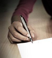 Napište pohádku na libovolné téma a vyhrajte knihy