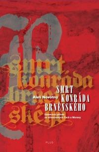 Detektivní příběh ze středověkých Čech a Moravy