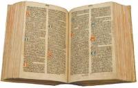 Příběh Pražské bible volně ke stažení