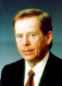 Zemřel exprezident a dramatik Václav Havel