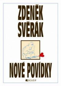 Nových povídek Zdeňka Svěráka se prodalo již desetitisíce