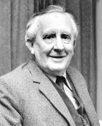 Tolkien měl kdysi dostat Nobelovu cenu, porota jeho díla označila za druhořadá