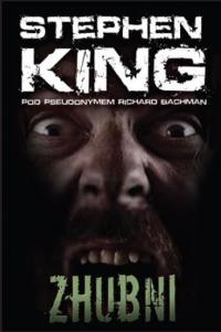 Stephen King: Zhubni