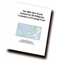 Zveřejněn seznam kandidátů na Diagram Prize – Nejpodivnější knihu roku
