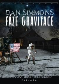 Dan Simmons: Fáze gravitace