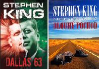 Dallas 63 a dotisk Dlouhého pochodu