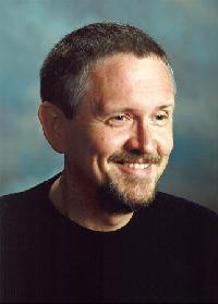Orson Scott Card hostem Triconu