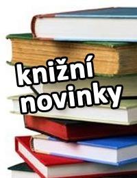 Knižní novinky (27. 11. - 4. 12.)